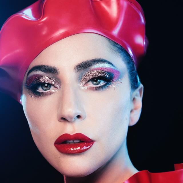 Lady-Gaga.jpg